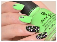 nail-art-paillettes-p24-3