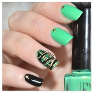 stamping-master-vert-or-bundle-monster-emily-de-molly-5