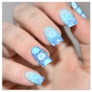 nail-art-printemps-lina-nail-art-supplies-3
