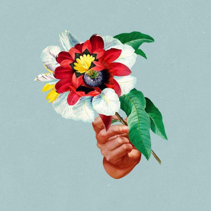 Cover MARIBOU STATE - Feel Good ft. Khruangbin