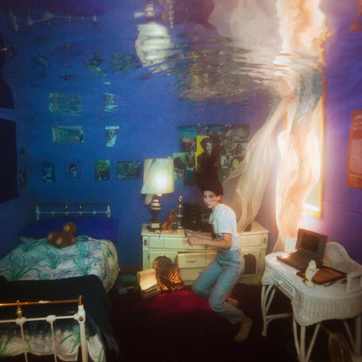 Weyes Blood - Titanic Rising - Les Oreilles Curieuses