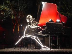 11-piano-sous-la-neige