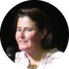 Clémence Cagnat-Lardeau directrice