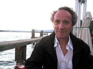 thierry-restaurant-bord-du-lac-dannecy-photo-reduite-pour-internet-ovs-300x224 ARMES A L'URANIUM APPAUVRI dans LA MER