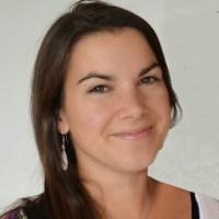 Anne-Laure Terrisse