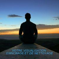 Podcast - Visualisation d'ancrage et de nettoyage