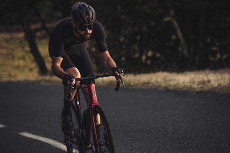 vélo-lapierre-course
