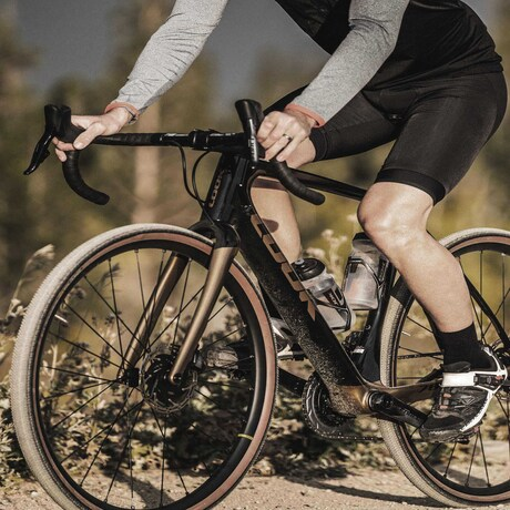 image-vélo-look-cycle-route-rouen
