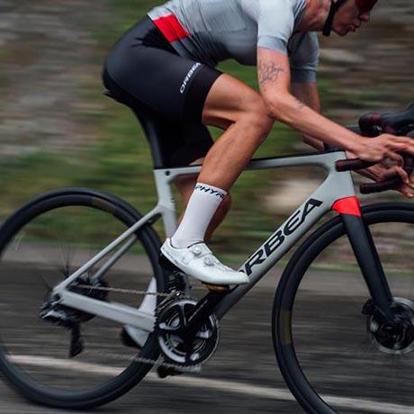 vélo-orbé-cycle-course-rouen