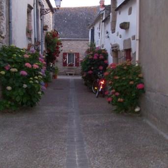Rue Piriac