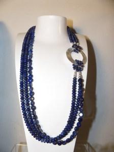 Lapis- Lazuli Créa 2