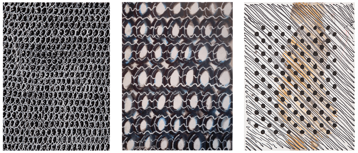 moules-noires-gillesmariedupuy