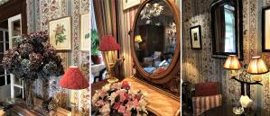PDT-2018-Ti Al Lannec-Montage salon bleu-Les Papotis de Thalie