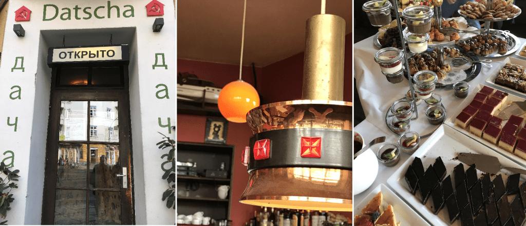 PDT-Berlin-Datscha Cafe-2018-Les Papotis de Thalie