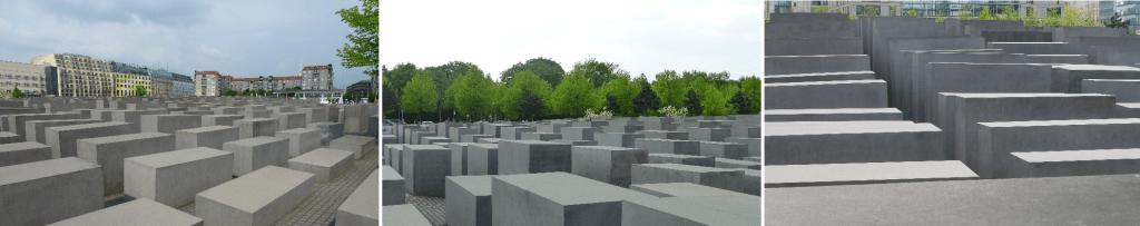 PDT-Memorial de l'Holocauste-1-2013-Les Papotis de Thalie