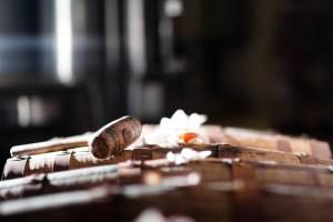 PDT-2018-Distillerie Warenghem-Lannion-Les Papotis de Thalie