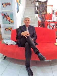PDT-2018-Galerie Terre d'Ici-Alain Ropars-Les Papotis de Thalie
