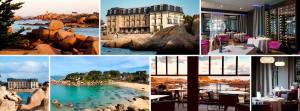 PDT-2018-Castel Beau Site-Photo couverture-Les Papotis de Thalie