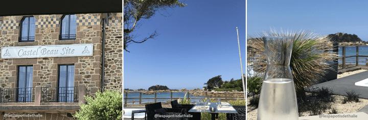 PDT-2018-Castel Beau Site-Vue panoramique-Les Papotis de Thalie