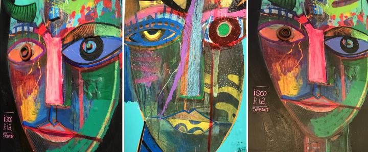 PDT-2018-Galerie Terre d'Ici-Seb