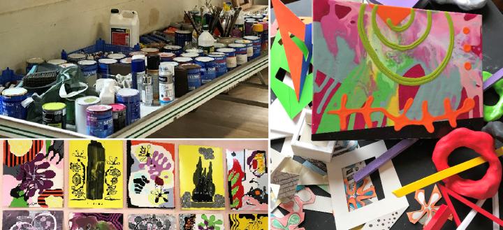 PDT-2018-Thoma Ryse-Atelier Paimpol-Les Papotis de Thalie