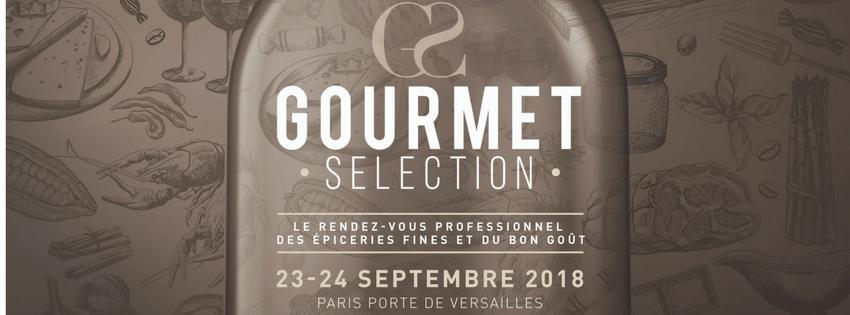 PDT-2018-Gourmet Selection-Logo-Les Papotis de Thalie