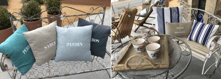 PDT-2018-Les Pois sont roz-Jardin-Les papotis de Thalie