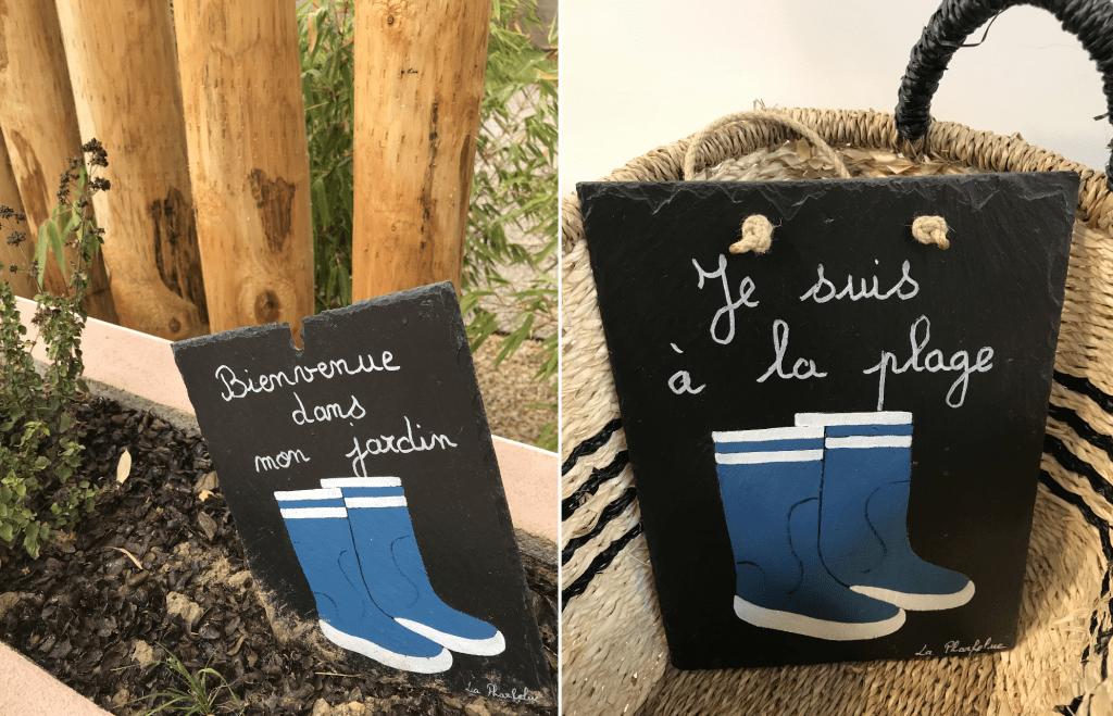 PDT-2018-Les Pois sont roz-La Pharfelue-Les Papotis de Thalie