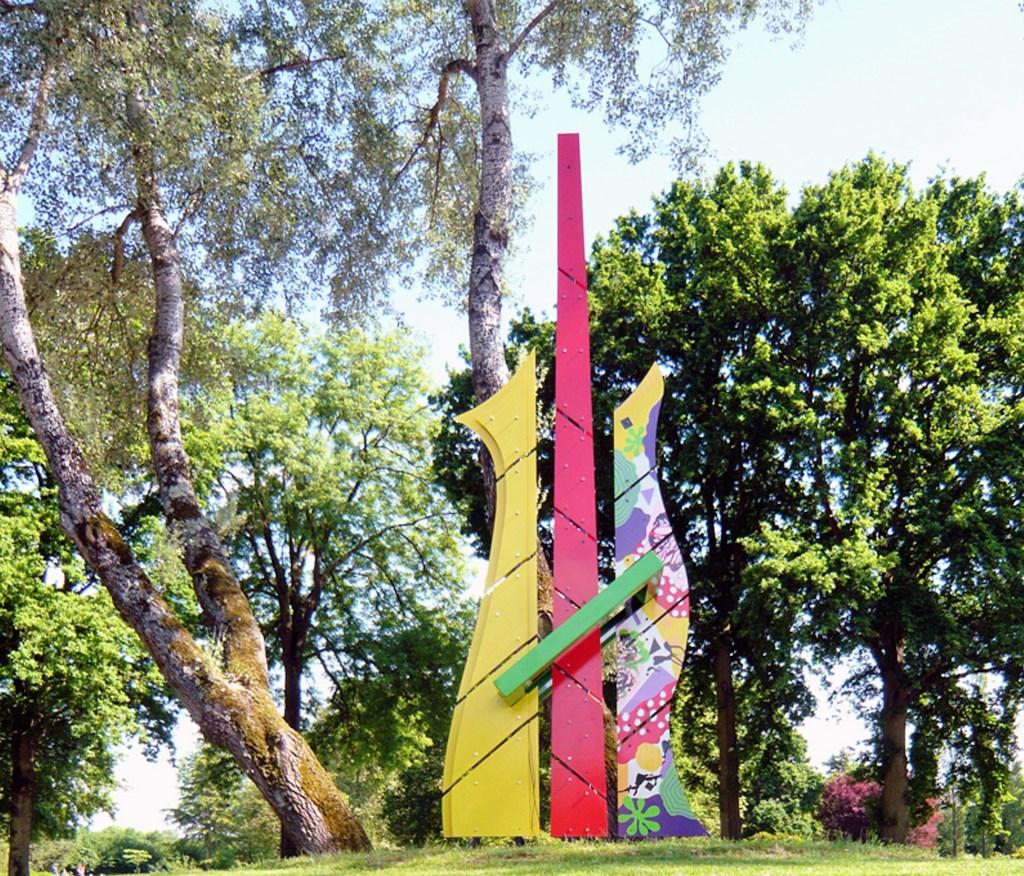 PDT-2018-Thoma Ryse-Sculpture-Alterite-Rennes-Les Papotis de Thalie