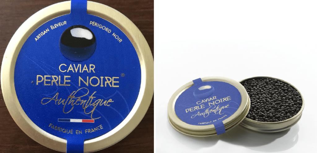 PDT-2018-Caviar Perle Noire-Authentique-Les Papotis de Thalie