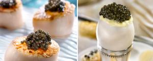 PDT-2018-Caviar Perle Noire-Recettes-Les Papotis de Thalie