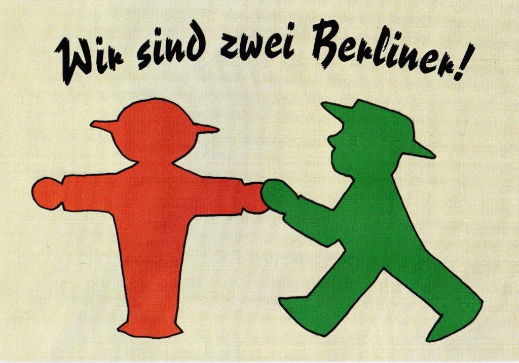 PDT-2019-Berlin-Mr Ampelmann-Wir sind zwein Berliner-Les Papotis de Thalie