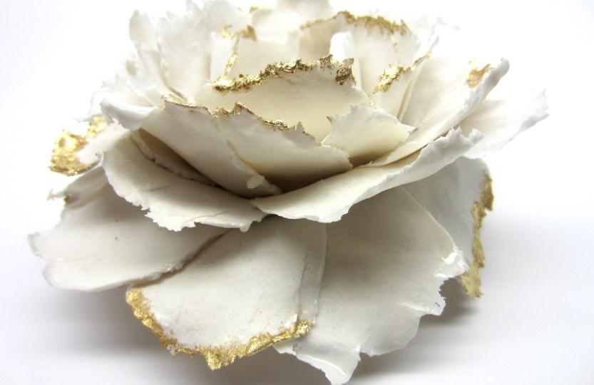 PDT-2019-Pascale Morin-By Rita-Coeur de pivoine gold©Pascale Morin -By-Rita-Les Papotis de Thalie