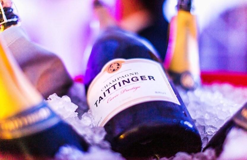 PDT-2019-Castel Beau Site-Soiree champagne-10eme edition-Taittinger-Couverture
