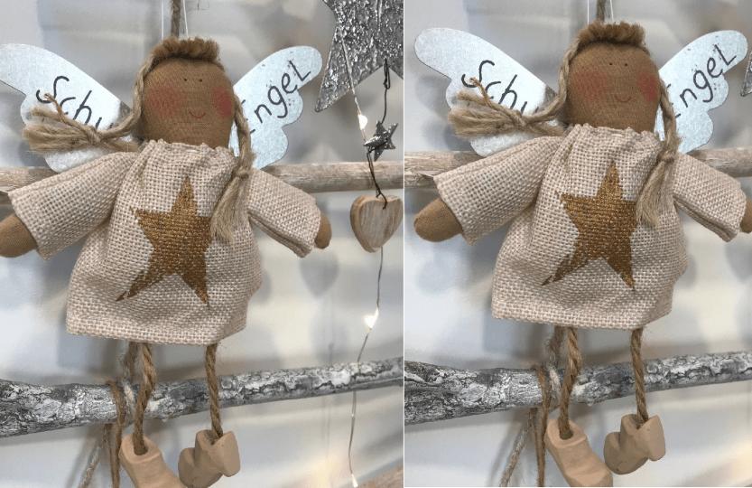 PDT-2019-Les Pois sont Roz-2 Schulz Angels