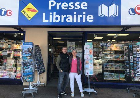 Presse_Librairie_Perros_Guirec
