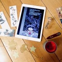Saga Vorkosigan tome 3 : L'apprentissage du guerrier de Lois McMaster Bujold