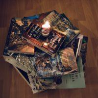 Mon Blog a 3 ans !