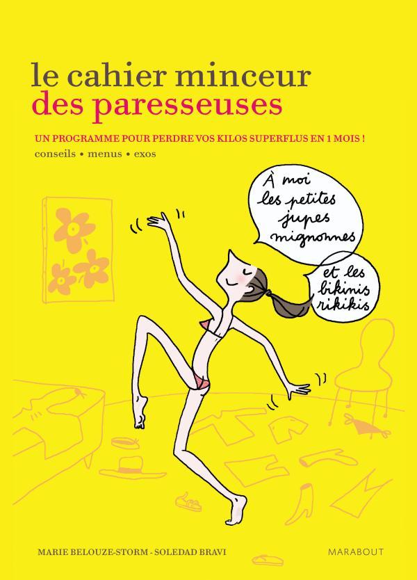 https://i1.wp.com/lesparesseuses.typepad.com/le_blog_des_paresseuses/couvertures/Image_90-G.jpg