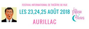 Petite-bann-festival-Aurillac-passe-reves