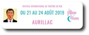 festival Aurillac passe reves