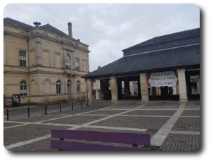 festival-theatre-aurillac-passe-reves