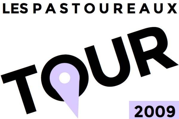 pas-tour-2009-001-001