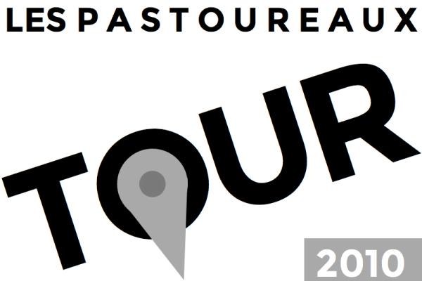 pas-tour-2010-001