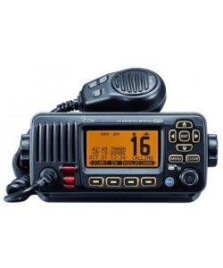 VHF-ASN