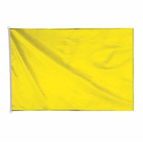 Pavillon jaune ou Q de Québec