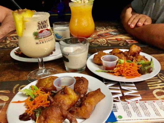 restaurant-baraque-obama-sainte-luce