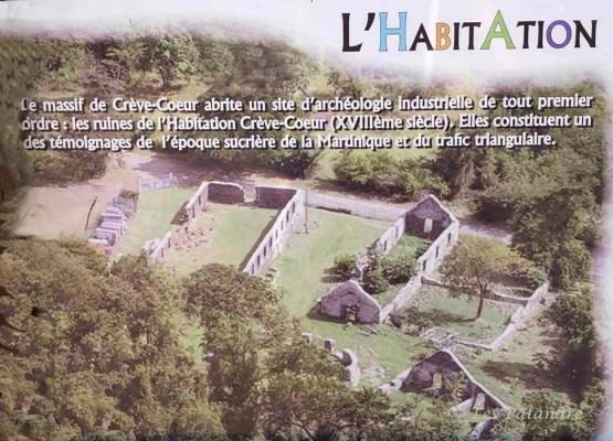 Habitation-creve-coeur