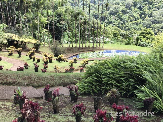 le-jardin-de-balata