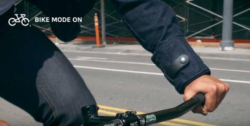 Google-ATAP-Project-Jacquard-Levis-Commuter-Jacket